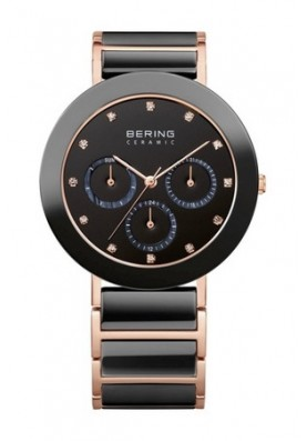 Bering 11438-746 női karóra