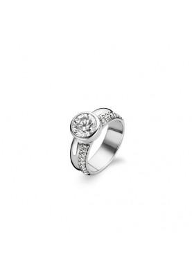 Ti Sento gyűrű 1845ZI/54