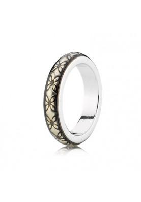 Pandora gyűrű - 190868EN29