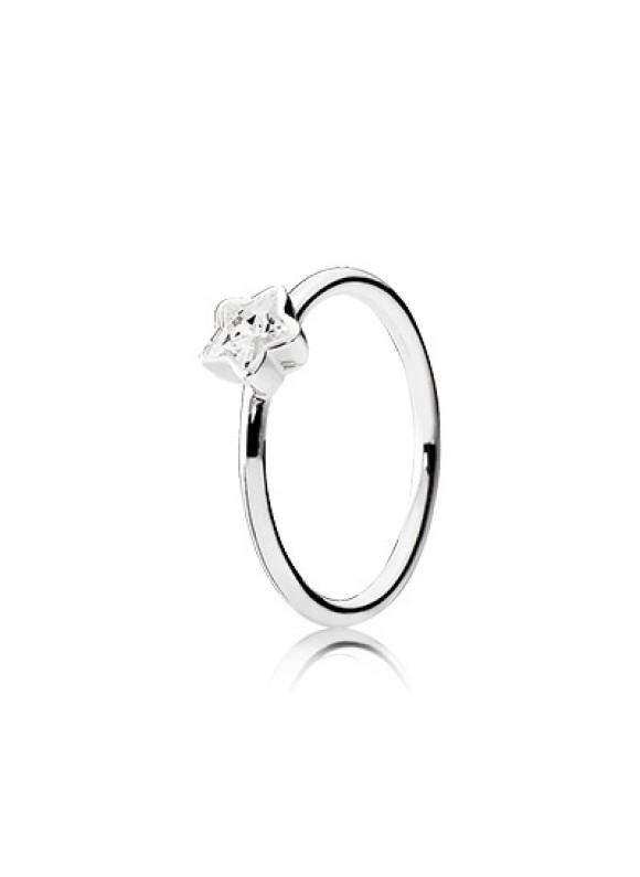 Pandora gyűrű - 190977CZ