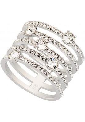 Swarovski gyűrű 5166812