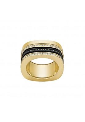 Swarovski gyűrű 5184232
