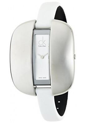 K2E23126 - Calvin Klein Treasure női karóra
