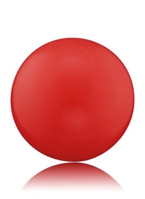 ERS05L - Engelsrufer hang gömb piros L