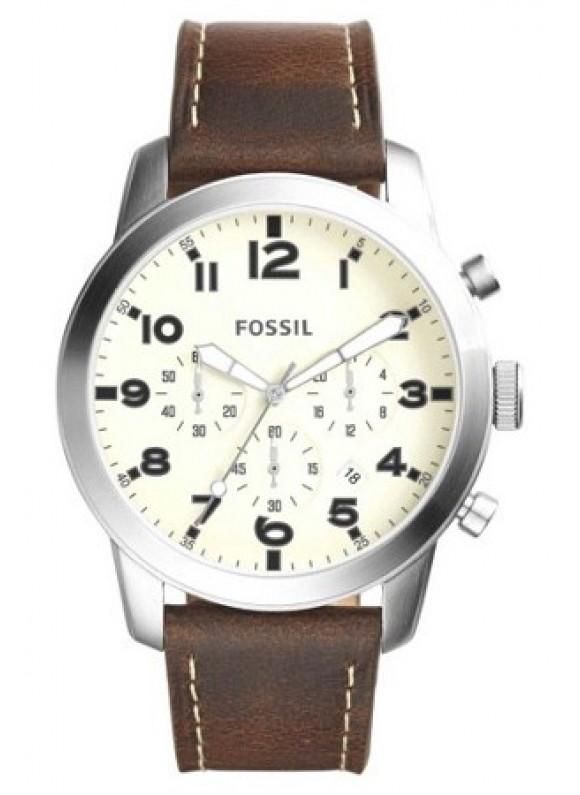 FS5146 - Fossil Pilot 54 férfi karóra