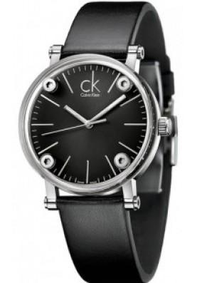 K3B231C1 - Calvin Klein Cogent női karóra