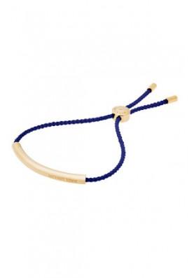 MKJ5310710 - Michael Kors női karkötő