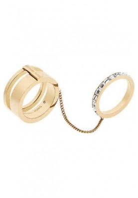 MKJ6087710506 - Michael Kors női gyűrű