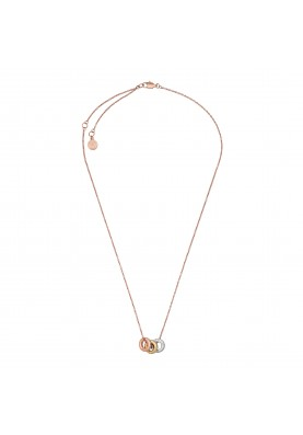 MKJ6378998 - Michael Kors női nyaklánc