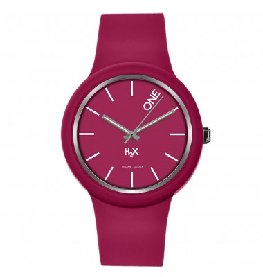 H2X NEW ONE UNISEX FUXIA P-SF430XF2