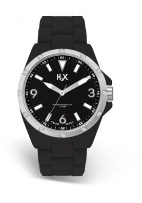 H2X 160 FEET 36MM LADY P-SN416XN1