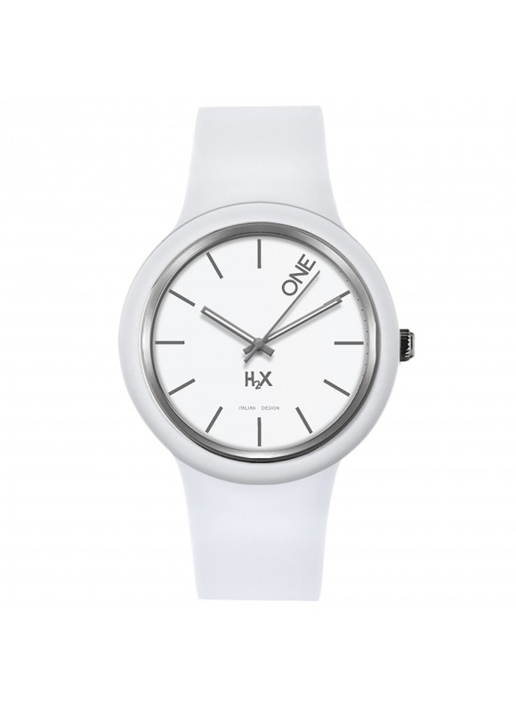 H2X NEW ONE LADY BIANCO P-SW430DW3