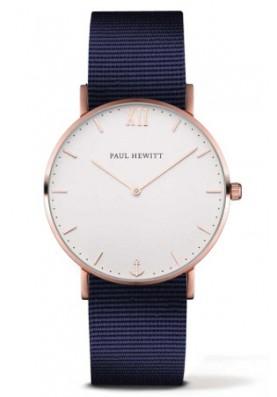 PHSARSTWN20 - Paul Hewitt Sailor Line unisex karóra