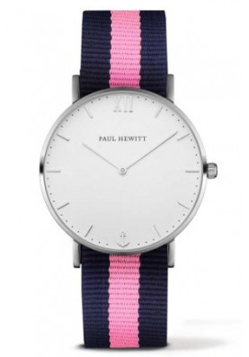 PHSASSTWNLP20 - Paul Hewitt Sailor Line unisex karóra
