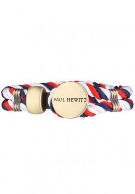 PH652 - Paul Hewitt karkötő