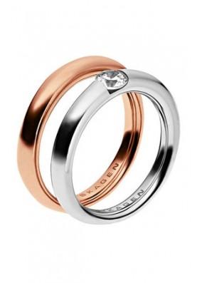 SKJ0313998505 - Skagen női gyűrű