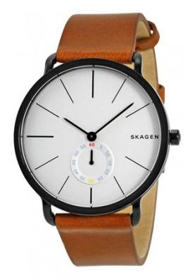 SKW6216 - Skagen Hagen férfi óra