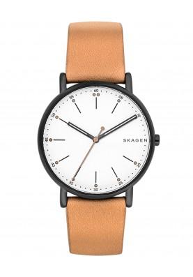 SKW6352- Skagen Signatur férfi óra
