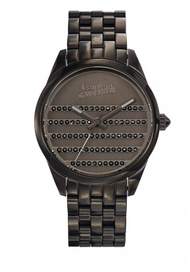 Jean Paul Gaultier 8502406 Női karóra