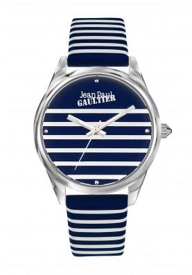 Jean Paul Gaultier 8502414 Női karóra