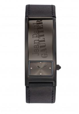 Jean Paul Gaultier 8503703 Női karóra