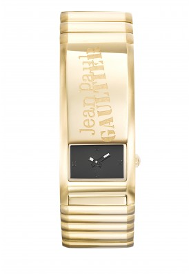 Jean Paul Gaultier 8503705 Női karóra