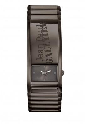Jean Paul Gaultier 8503706 Női karóra