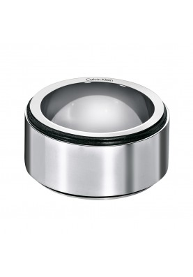 Calvin Klein gyűrű KJ0GBR090112