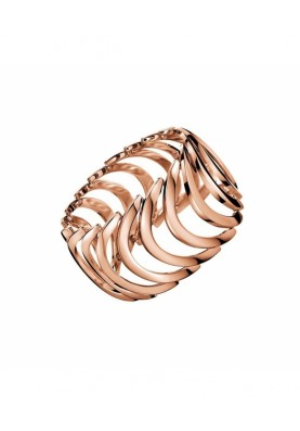 Calvin Klein gyűrű Kj2WPR100106