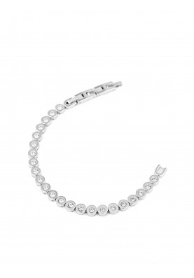 LJ1122 Bracelet in Stainless Steel S