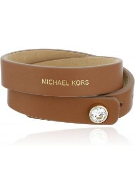 Michael Kors karkötő MKJ4897710