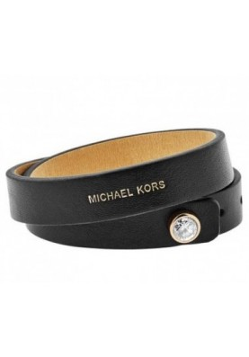 Michael Kors karkötő MKJ4898710