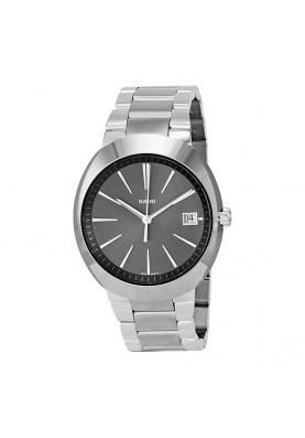 Rado D-Star Grey - R15943113