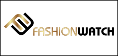 FashionWatch