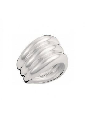 Mont Blanc gyűrű 10858056