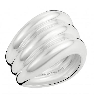 MontBlanc gyűrű 10858056