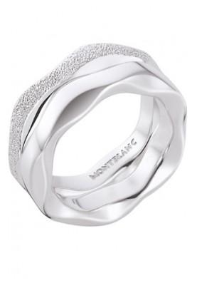 Mont Blanc gyűrű 10984552