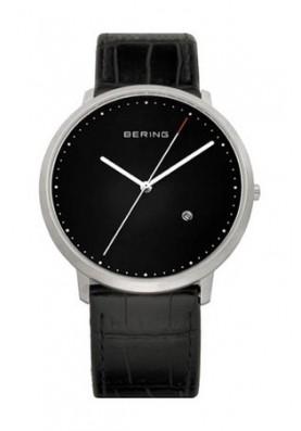 Bering 11139-402 férfi karóra