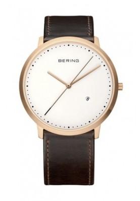 Bering 11139-564 férfi karóra