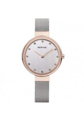 12034-064 Bering női karóra
