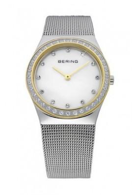 Bering 12430-010 női karóra