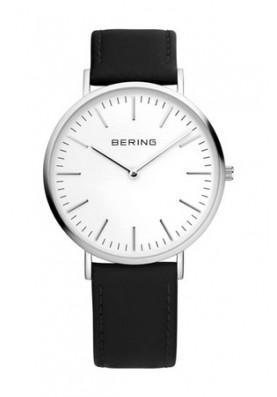 Bering 13738-404 férfi karóra