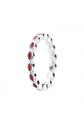 Pandora gyűrű - 190884EN17