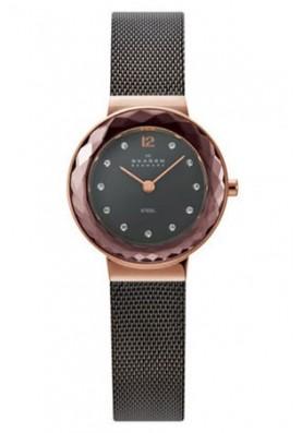 456SRM - Skagen Leonora női óra