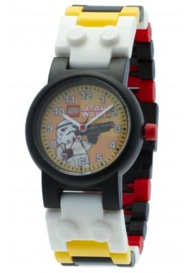 LEGO 8020325 Stormtrooper gyermek karóra