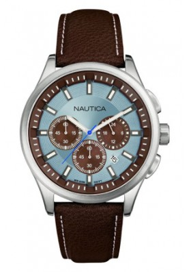 Nautica A16694G férfi karóra
