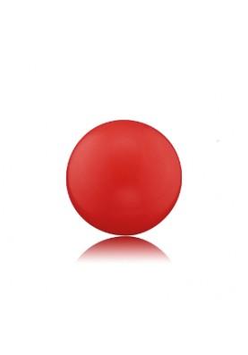 ERS05XS Engelsrufer hang gömb piros XS