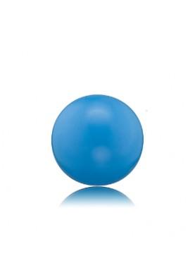 ERS06XS Engelsrufer hang gömb v.kék XS
