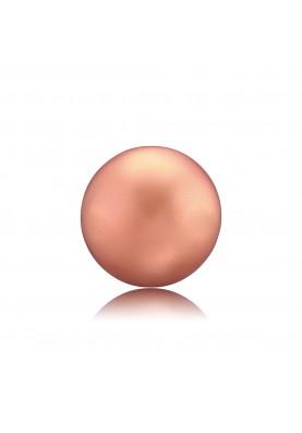 ERS16M Engelsrufer hang gömb rosé M