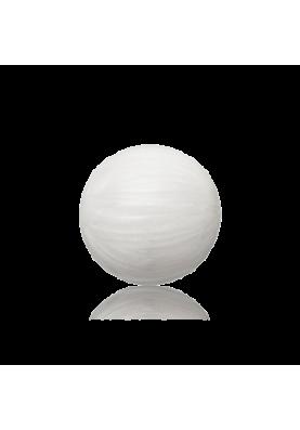 ERS20L Engelsrufer hang gömb gyöngy fehér L